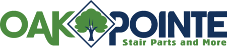 Oak Pointe logo new 2014 Horizontal-1