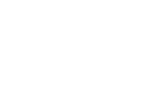 Oak Pointe LLC, Stair Parts and More