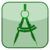 cad-icon