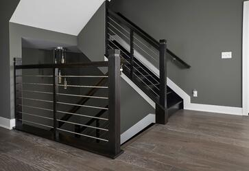 Stair-House3717_WEB