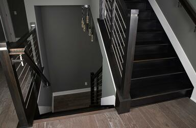 Stair-House3767_WEB