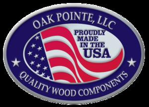 Oak-pointe